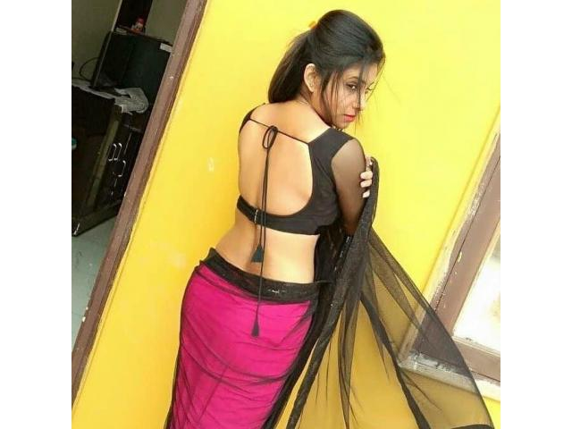 Call Girls In Saket 8222812224 Escorts ServiCe In Delhi Ncr