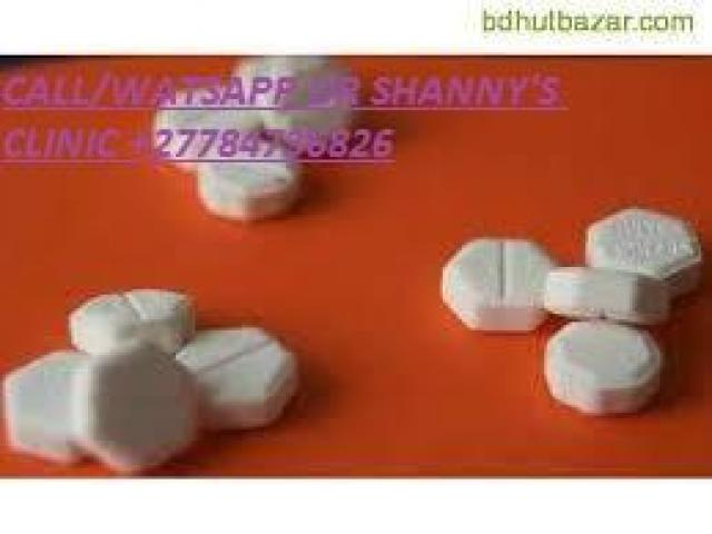 +27784736826 DR SHANY ABORTION CLINIC N PILLS FOR SALE IN BIZANA,LIPHALALE,BEDFORD,KEMPTONPARK
