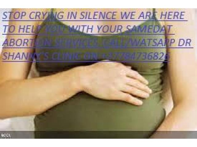 +27784736826 DR SHANY ABORTION CLINIC N PILLS IN KWAMHANGA,CAPETOWN.QWAQWA