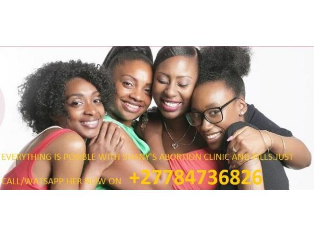 +27784736826 ABORTION CLINIC N PILLS DR SHANY IN CALEDON,PHUTHADITJHABA,VREDE