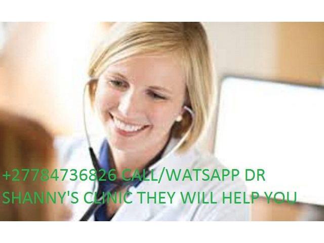 +27784736826 ABORTION CLINIC MANGUZ,MBAZWANE,ESHOWE,BENONI .DR SHANY