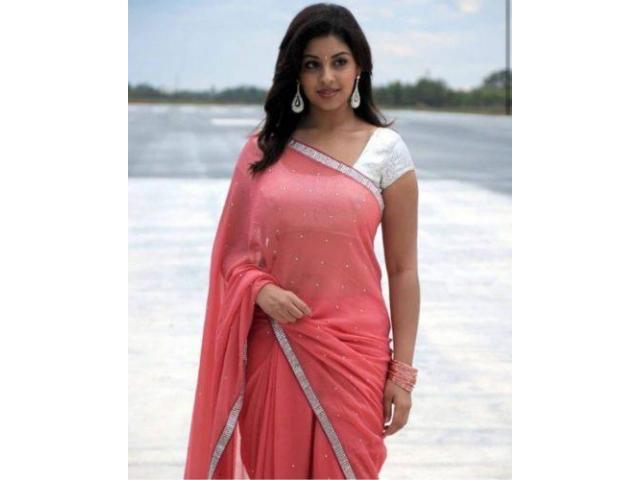 ,,,,,,,Call Girls In Delhi Good Looking GENUINE PROFILE 9643447114