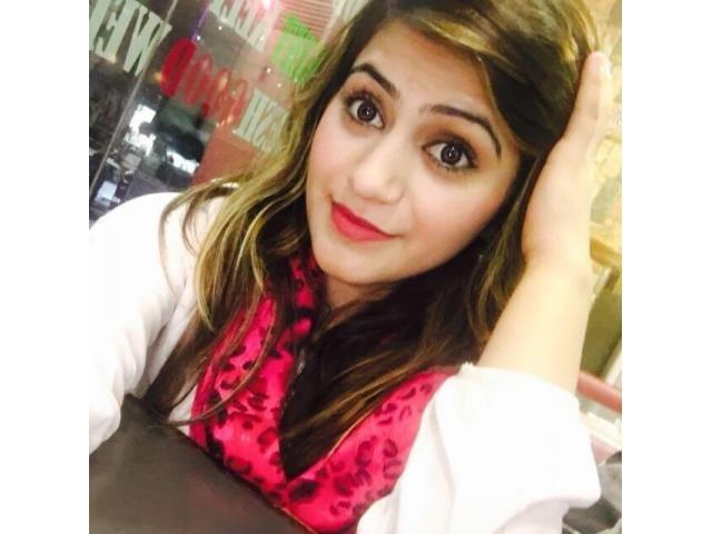 Call Girls In Delhi Good Looking GENUINE PROFILE 9643447114