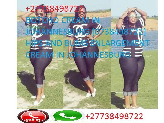 Ash Shariqah【+27738498722】hips & bums enlargement cream & pills IN Ash Shariqah