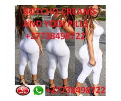IN Tembisa ~[【0738498722】]~ hips and bums cream and pillS IN Tembisa