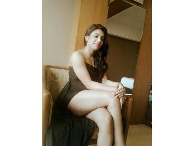 SHOT 1500 Night 6000 Call Girls In Malviya Nagar  8222812224