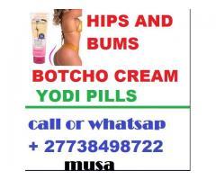 iN Rosebank ? ( 0738498722 ) ? Hips and bums enlargement cream in Rosebank / Botcho cream and yodi p
