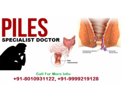 7042424269 - Best ayurvedic Piles treatment in Kalkaji