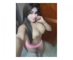 Call girls in saket 9717510588 best women seeking men delhi