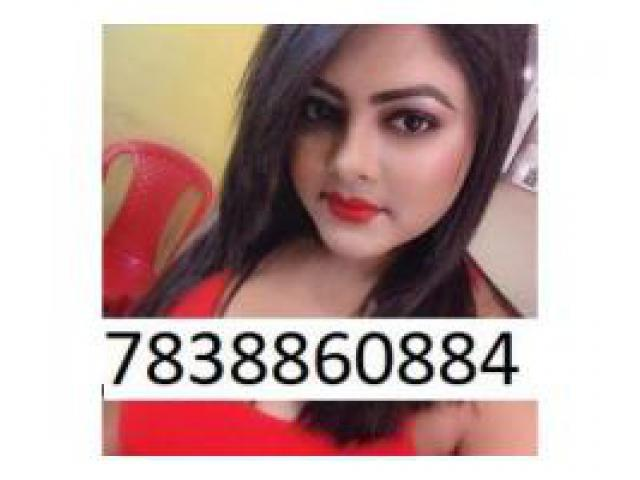 (+91-7838860884 )TOP ESCORT SERVICE VASANT KUNJ_{24h}_BEST CALL GIRLS IN SAKET PVR_IN/OUTCALL-