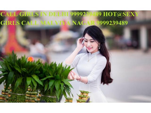 2000 SHOT 6000 Night 9999239489 Booking Call Girls in Delhi