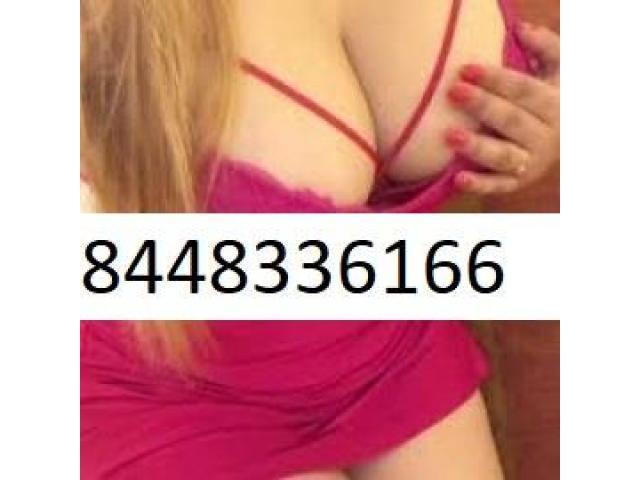 Call Girls In Lajpat Nagar 8448336166 Indian Top Quality Model EsCorts SerVice Delhi NcR-