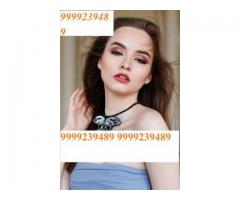 Call Girls In Gtb Nagar_(9999239489[],delhi//shot 2000 night 6000