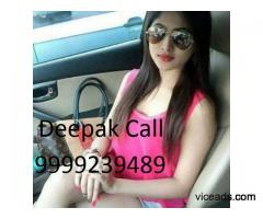 Call Girls In Chanakyapuri_(9999239489[],delhi//shot 2000 night 6000