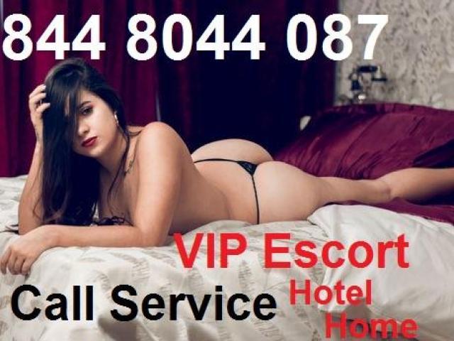 DELHI ESCORT CALL SERVICE // 8448044087// WOMEN SEEKING MEN