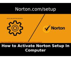 www.norton.com/setup +1-888-266-1754