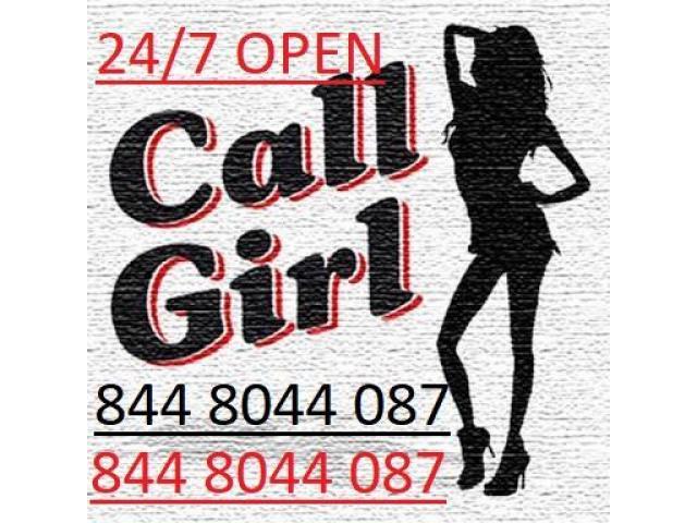 INA MARKIT CALL GIRLS // 844 8044 087 // VIP FEMALE ESCORT IN DELHI