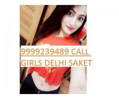 Vip_Call Girls In Delhi 9999239489 Shot 1500 Night 6000
