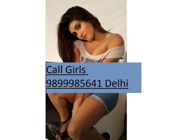 Call Girls In Laxmi Nagar ///9899///985641/// Shot 2000 Night 7000 New Delhi
