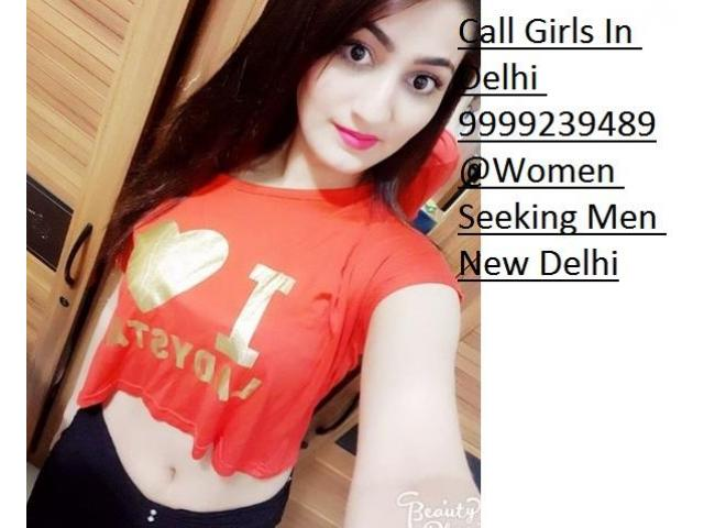 Call Girls In Kalkaji //9999//239489// Delhi Female Escort Service
