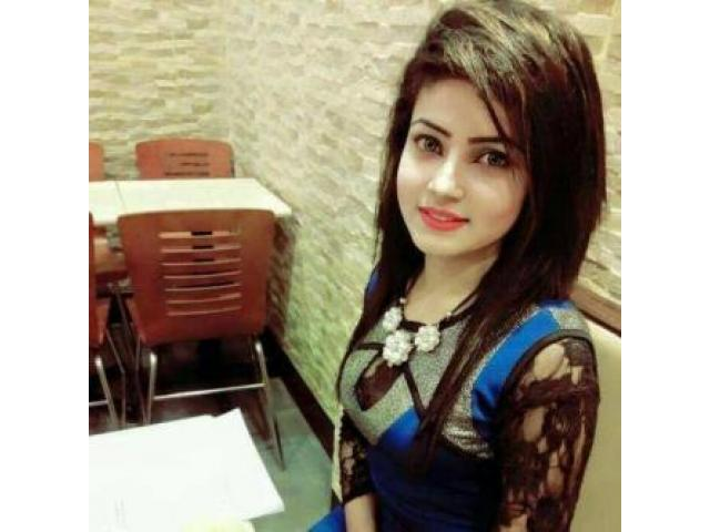 Call Girls In Saket 8222812224 Escorts ServiCe In Delhi Ncr