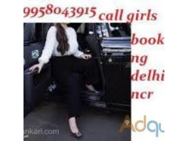 //Call Girls In Okhla Vihar∭995-8043-915 ∭ Call Girls In Delhi Escorts