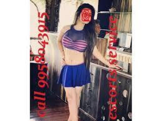 //Call Girls In Mahipalpur ∭995-8043-915 ∭ Call Girls In Delhi Escorts