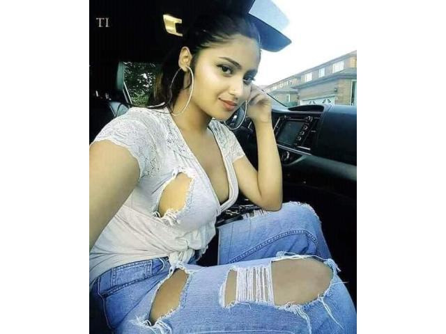 Call Girls In Chattarpur 9773810789 Escorts ServiCe In Delhi Ncr