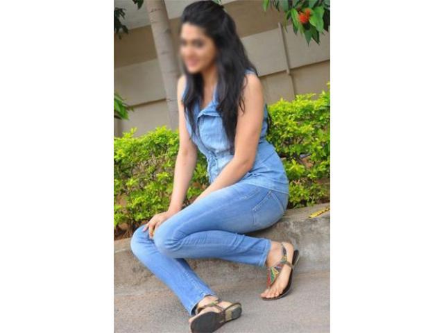 Chennai Escorts || VIP Chennai Female Escorts