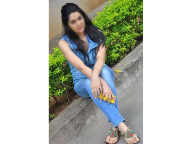 Vidya- Chennai Independent Escorts, Chennai Escorts