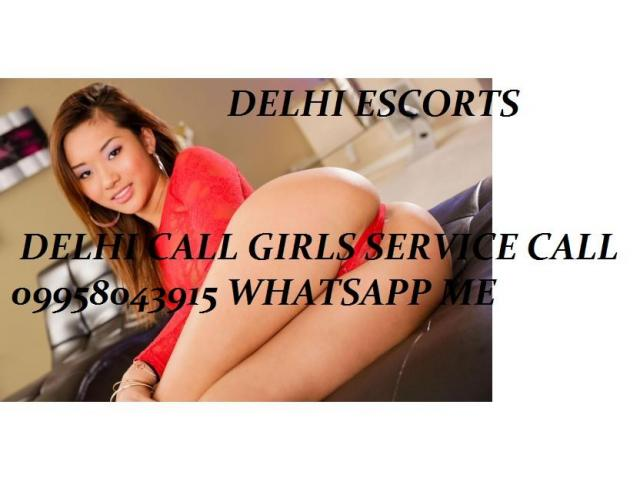 Top~Call Girls In Govindpuri ✤✥✦995-8043-915✤✥✦ Delhi Escort Service