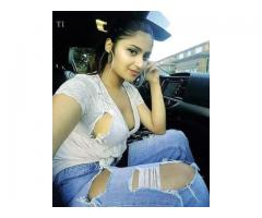 Call Girls In Chaukhandi 9773810789 Escorts ServiCe In Delhi Ncr