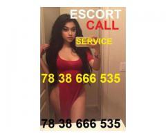Call Girls In Saket Delhi Booking Tonight +91- 7848 666 535 CALL GIRL IN SOUTH DELHI