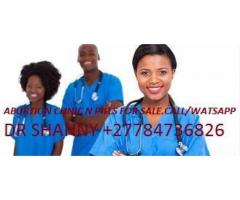 +27784736826 ABORTION CLINIC N PILLS DR SHANY IN MANGUZI,MANDENI,PHUTHADITJHABA,VREDE