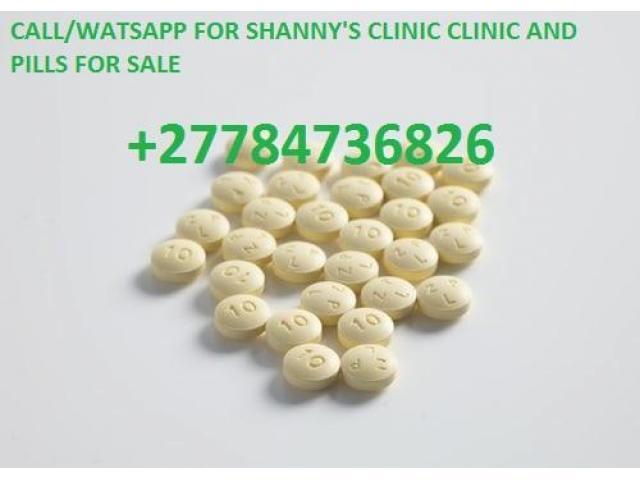 +27784736826 dr shany abortion clinic n pills engcobo,flagstaff,hardind,grahamstow,khayelisha,qumbu