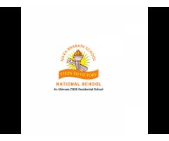 CBSE Schools in Coimbatore - Nava Bharath National School