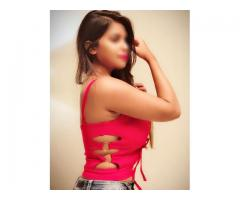 Riya Basu an Independent Escort In Mumbai