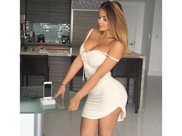 The New Delhi Very Sexy & Hot 8587043557 Call Girls Agency Service Escorts Daily