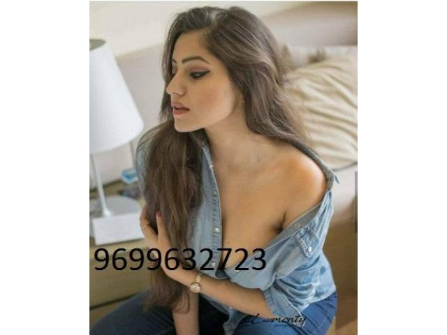 Call Girls East of Kailash ∭✤ 9599632723 ✥✦∭ 2000 Shot 7000 Night Book Now Call Girls