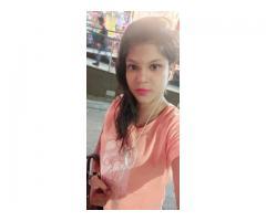 Panvel Call girls 9892011273 Vashi Escorts Calol girls Nerul Call girls