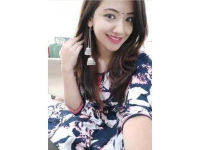Call Girls In Saket pvr  (9711881147) Short 2OOO Night 6OOO In Delhi