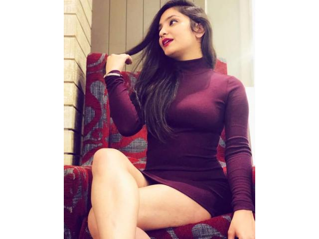 CALL GIRLS IN DELHI NCR HOT MODELS VIP SERVICE CALL ANY TIME,