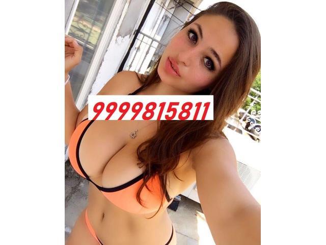 Call Girls In Majnu-Ka-Tilla Aruna Nagar, 9999815811 Mt Escort Service