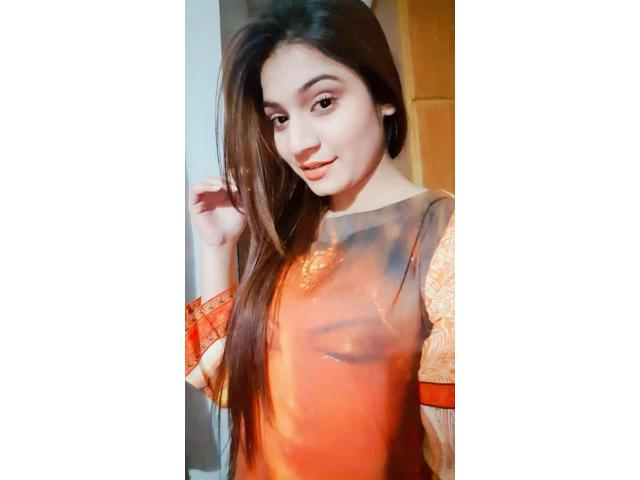 Escorts Service In Noida Sector 15 Call Sonu 7428114199 Out Call Day Night Services 24/7