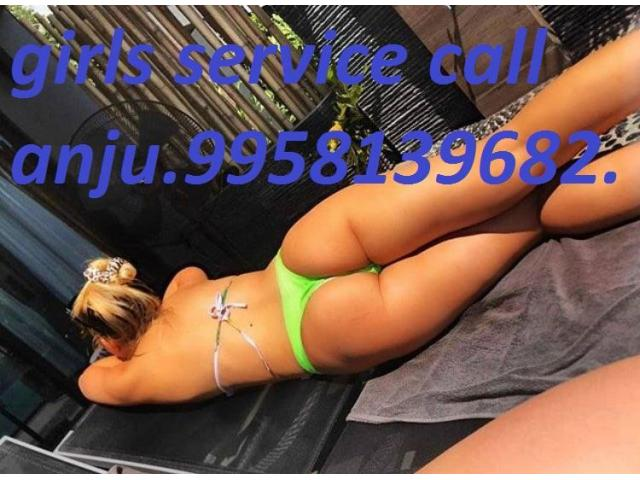 shot 1500 night 6000 Call Girls In Greater Kailash  delhi 9958139682 |