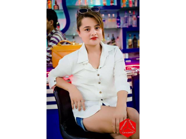 CALL GIRLS IN BHIKAJI COMA PLACE 7289917989  VIP ESCORTS SERVICE KAROLBAGH IN/OUTCALL
