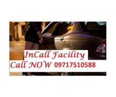 Call girls in saket 9717510588 best women seeking men delhi