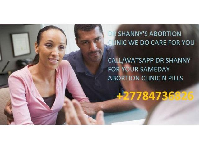 +27784736826 ABORTION CLINIC N PILLS DR SHANY IN MANDENI,PHUTHADITJHABA,VREDE