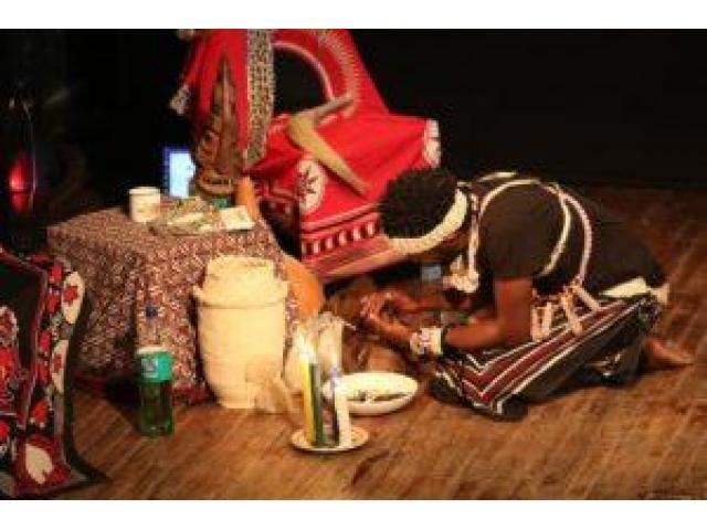 Powerful Traditional healer in Durban +27760677462 Cape Town, Gauteng, Pretoria, USA