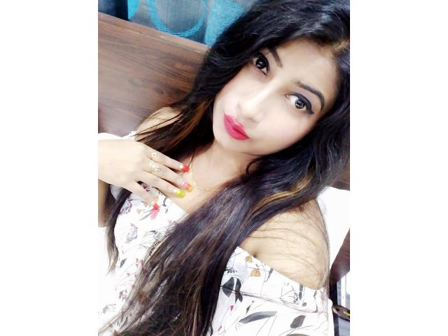 HOT AND SEXY INDEPENDENT ESCORT SERVICE ????CALL GIRL IN MUMBAI????FULL UNLIMITED ENJOY 92644/01379